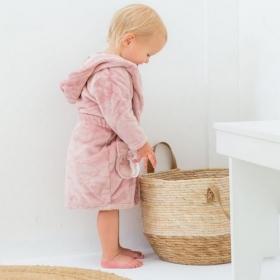 Little Dutch vannas halāti bērniem