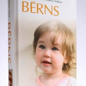 Grāmatas par veselību