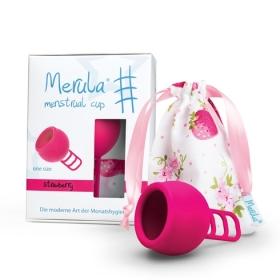 Menstruālā piltuve Merula