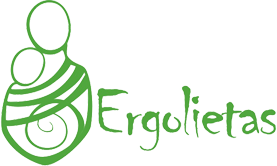 Ergolietas