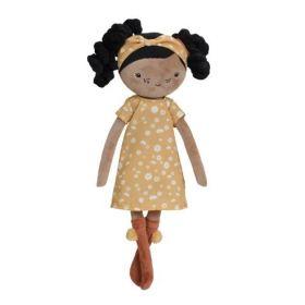Little Dutch lellīte Evi 35cm