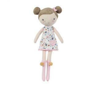 Little Dutch lellīte Rosa 35cm