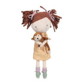 Little Dutch lellīte Sofija 35cm