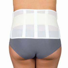 ELANEE Pregnant Support Belt grūtnieču josta XL izmērs