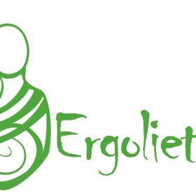 Ergolietas.lv dāvanu karte 100 EUR