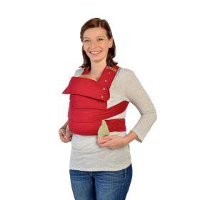 Ergonomiskā soma Marsupi Ruby