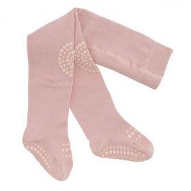 GoBabyGo zeķubikses rozā 6-12 mēn. (74-80 izm.)