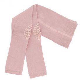GoBabyGo legingi rozā 6-12 mēn. (74-80 izm.)