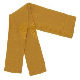 GoBabyGo legingi sinepju dzelteni 6-12 mēn. (74-80 izm.)